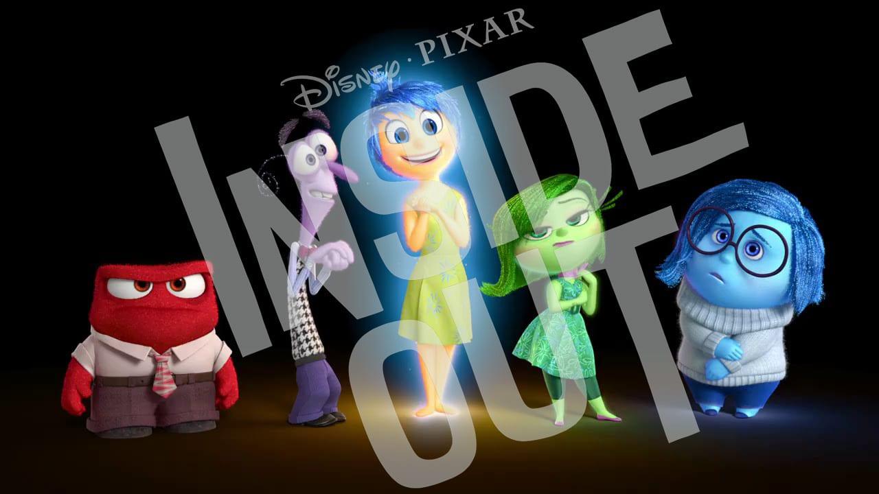 pixar_inside_out
