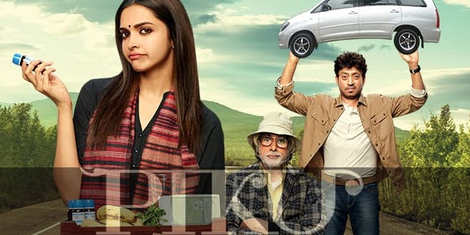 Piku_Review_Bollywood_2015