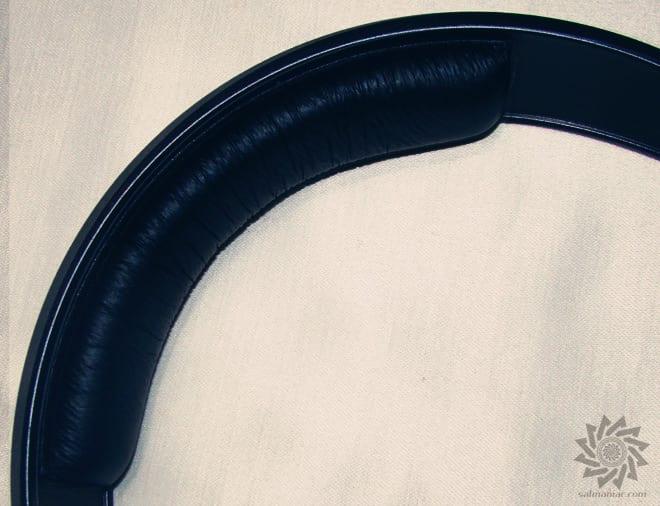 Sennheiser HD 202 II Headband Cushion