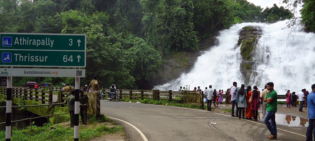 Close_to_Athirappilly_waterfalls