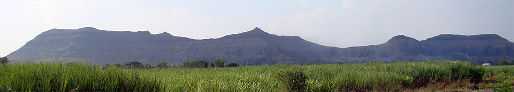 Mines_of_Kolhapur