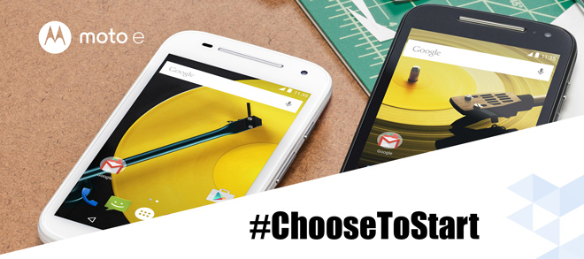 Mote_E_Choose_To_Start_Smartphone