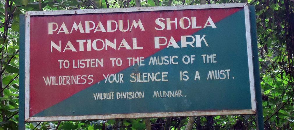 Pampadum_Shola_National_Park_Wildlife_Board