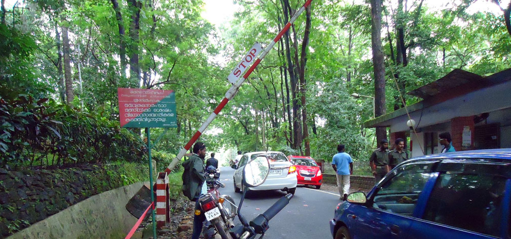 The_famous_Athirappilly_to_Valparai_Checkpost