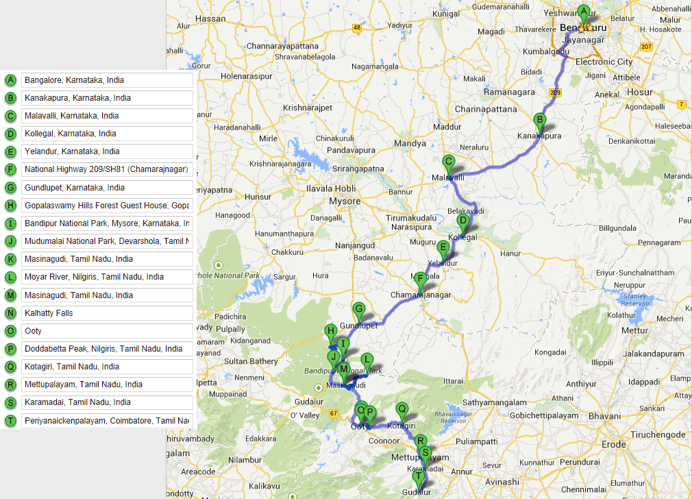 Wilderness_Ride_Day_1_Map