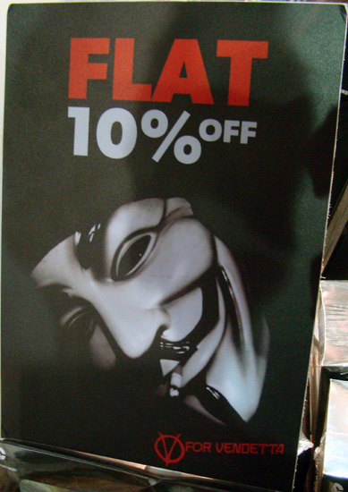 Comic-Con_Bangalore_2014_V_Vendetta_Irony