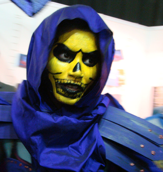 Comic-Con_Bangalore_2014_Skeletor_Closeup