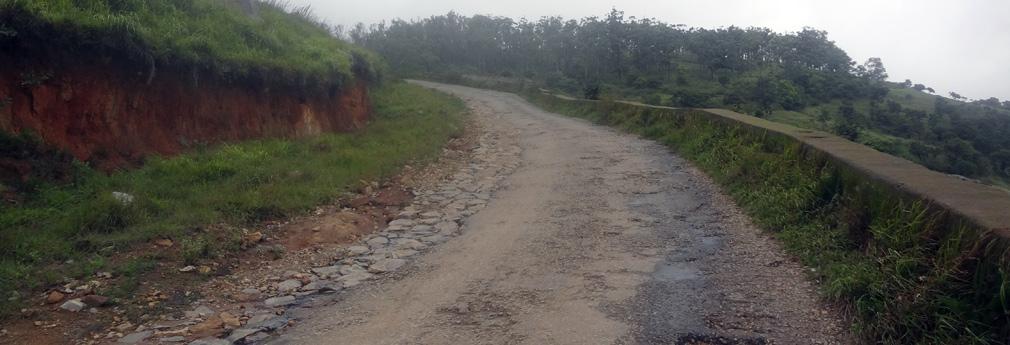 Gopalaswamy_Hills_Roads_3