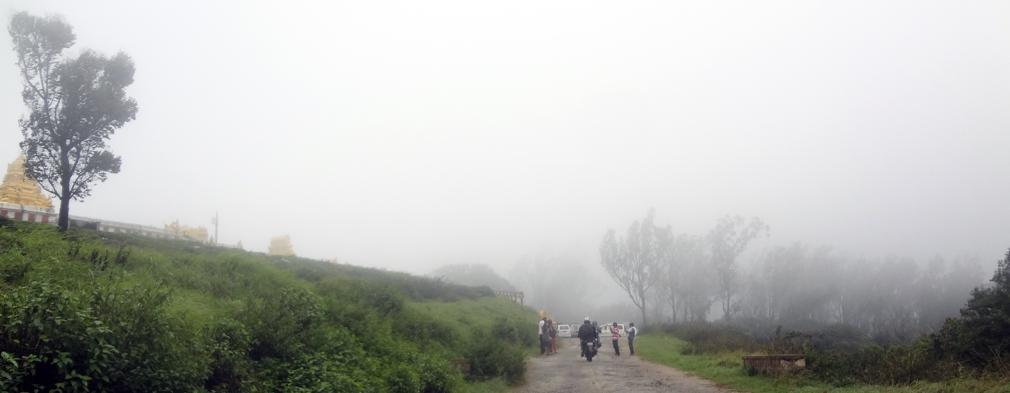 Gopalaswamy_Hills_Fog