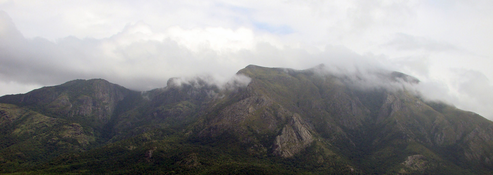 Masinagudi_Mountains_Closeup