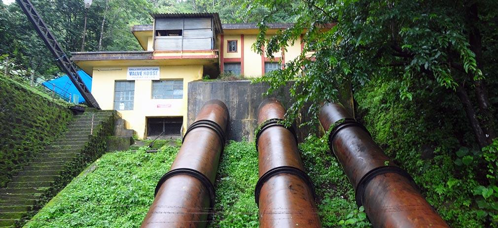 Kerala_Electricity_Board_Valve_House_Sholayar