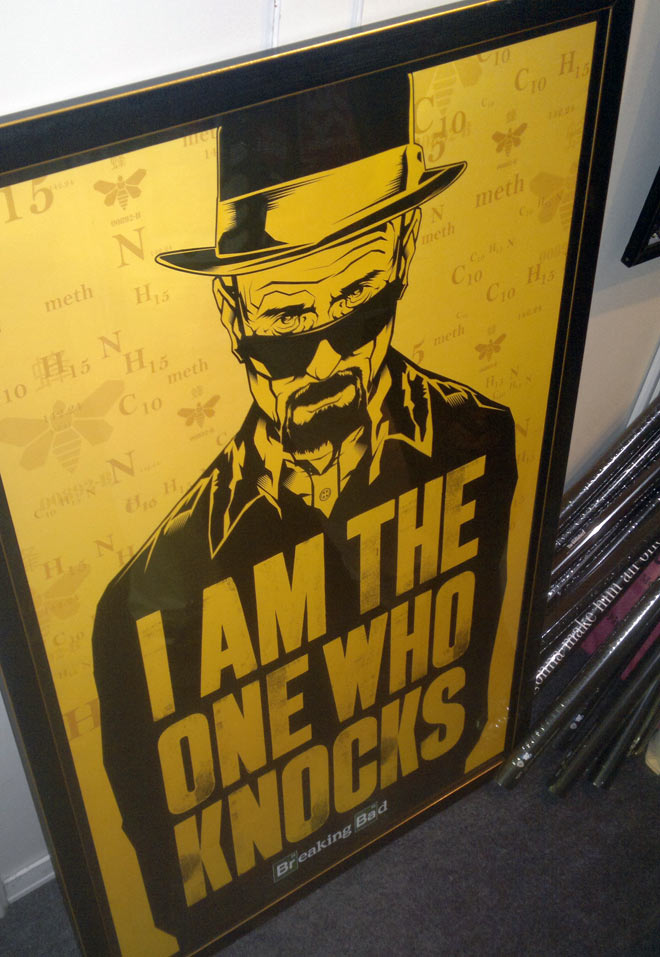 I_am_the_one_who_knocks_poster