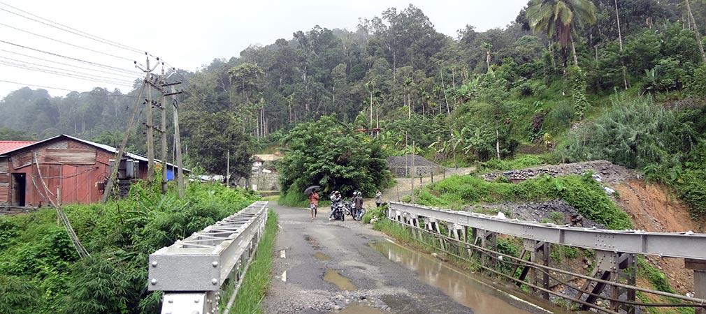 Kothamangalam_to_Perumbavoor_Roads