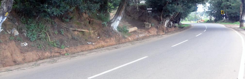 Kotagiri_Smooth_Flat_Roads