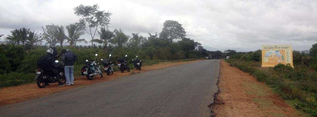 Kollegal_to_Yelandur_Beautiful_Roads