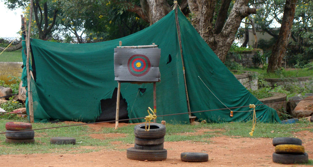 Horsley_Hills_Adventure_Archery