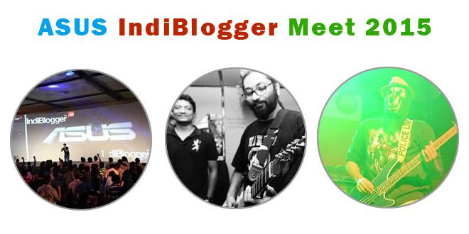 ASUS_IndiBlogger_Meet_2015_ITC_Gardenia