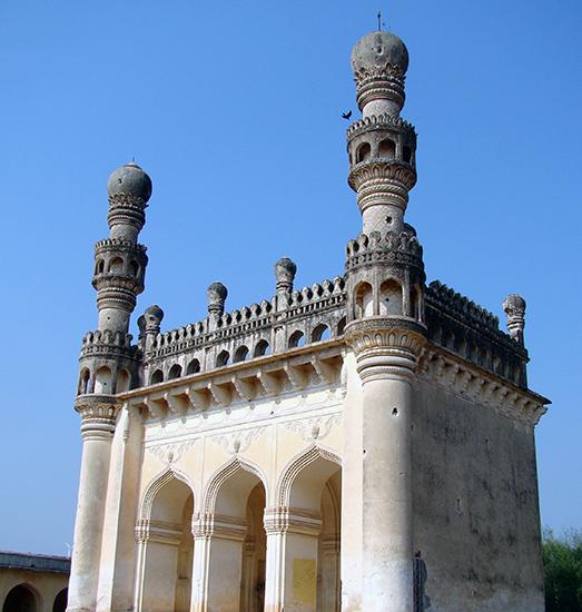 The_Mighty_Gandikota_Mosque