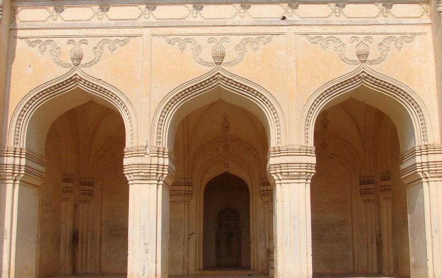 The_Mighty_Gandikota_Mosque_3