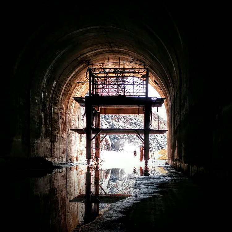 Out_We_Come_Off_the_Tunnel