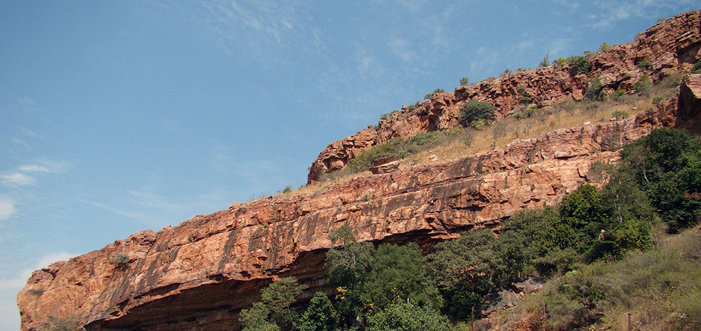 Awesome_Rocky_Formation