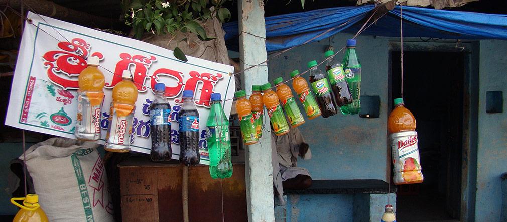 Small_Shops_Hanging_Lifeline_Bottles