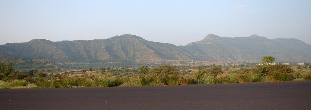 Scenic_Hills