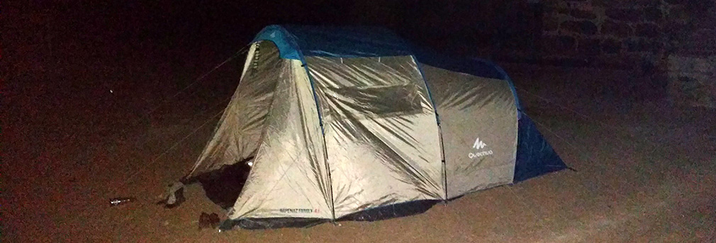 The_Tent