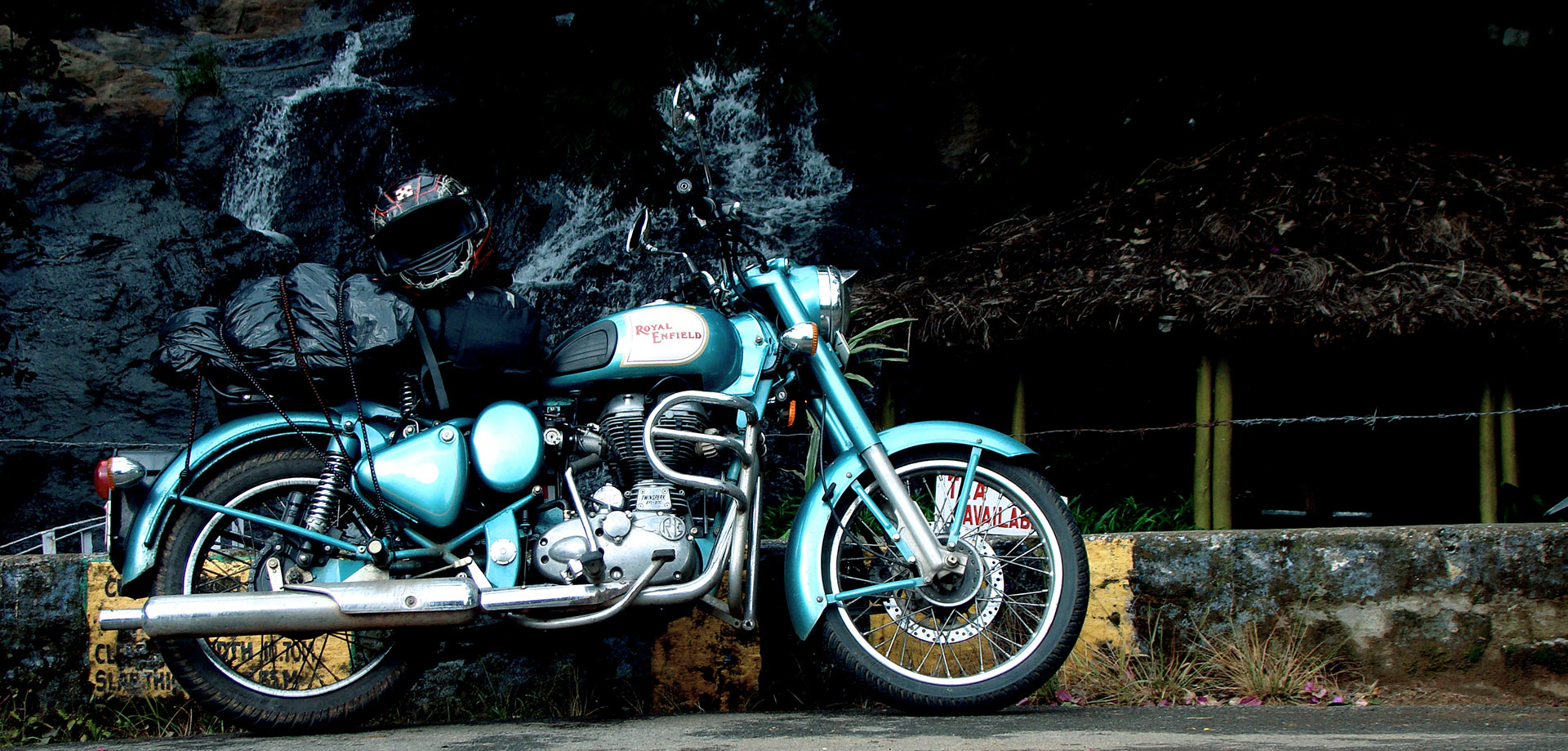 Royal_Enfield_Classic_500