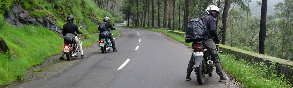 Valparai_Twistys_Roads