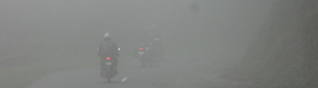 Entering_Mist_Zone_Valparai_4