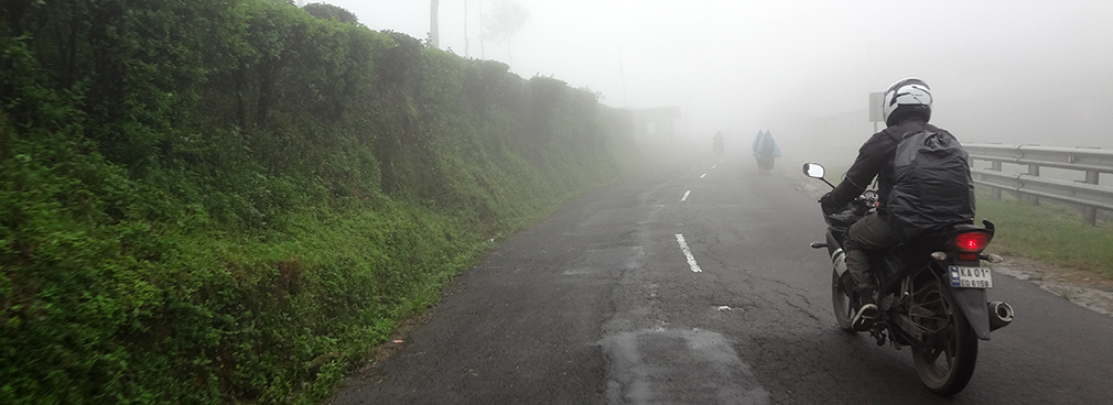 Mist_Spreading_Zone_Valparai