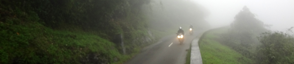 Mist_Spreading_Zone_Valparai_Bike_Headlights