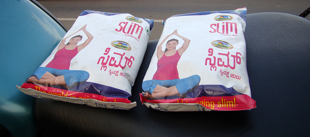 Nandini_Skimmed_Milk_TetraPak