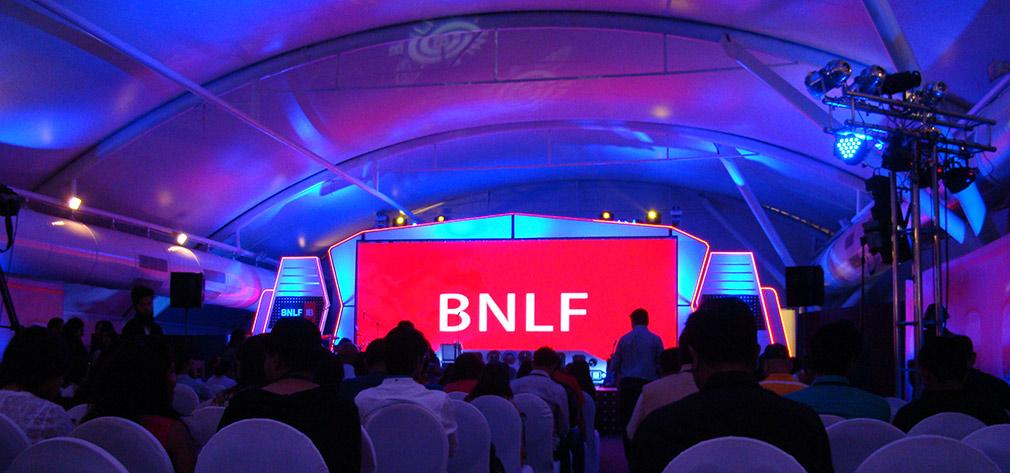 BNLF_2015_Mumbai_Inside