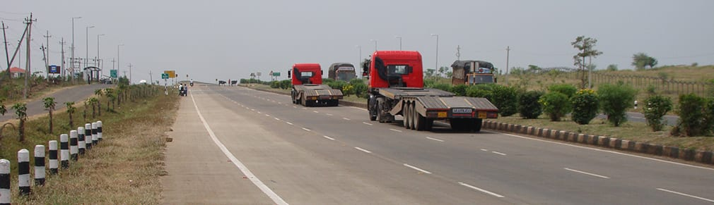 NH4_Trailer_Trucks