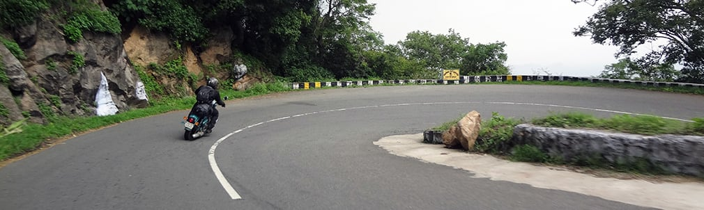 Attakatty_to_Pollachi_2_Hairpin_Bends