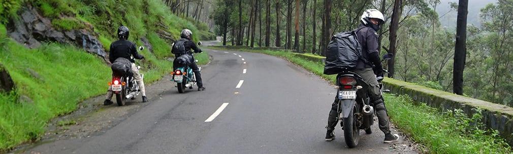Valparai_Twistys_Roads