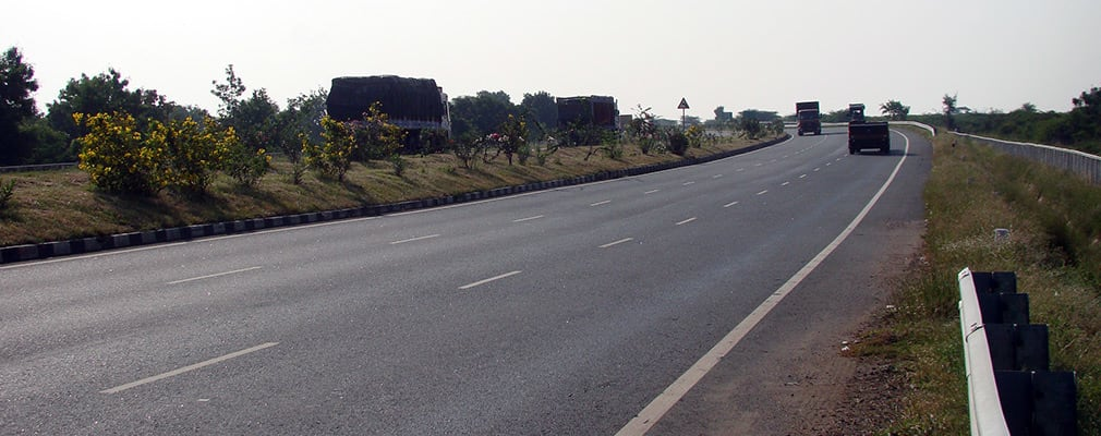 NH4_Smooth_Roads_Yet_Again