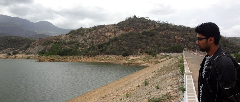 Amaravathi_Reservoir_The_Other_Side