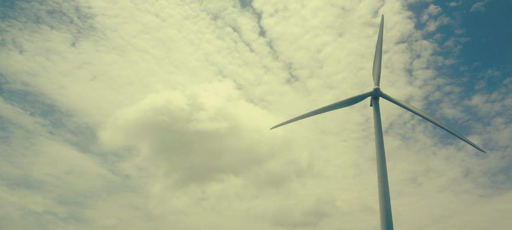 Windmill_Filter