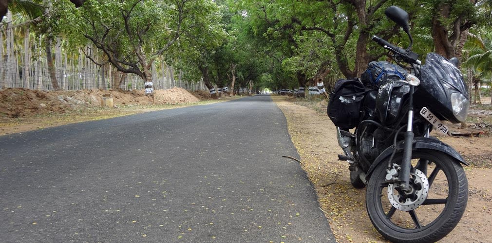 Udumalpet_Munnar_Road_Another_Glimpse