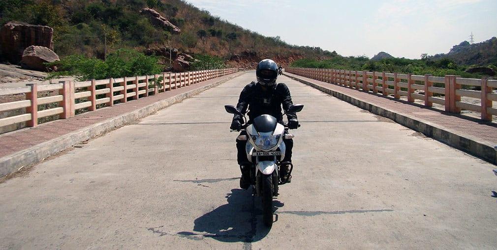Bhargav_Apache_Rocky_Formation_Road