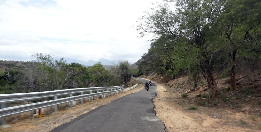 Anamalai_Tiger_Reserve