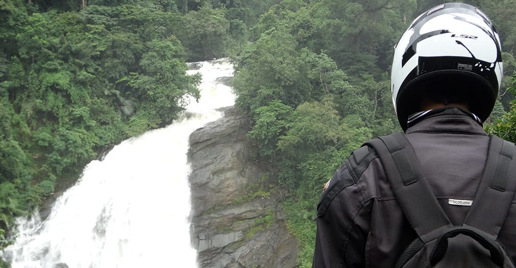 Waterfalls_in_Kerala