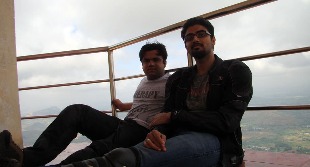 Bala_and_Me_View_Point