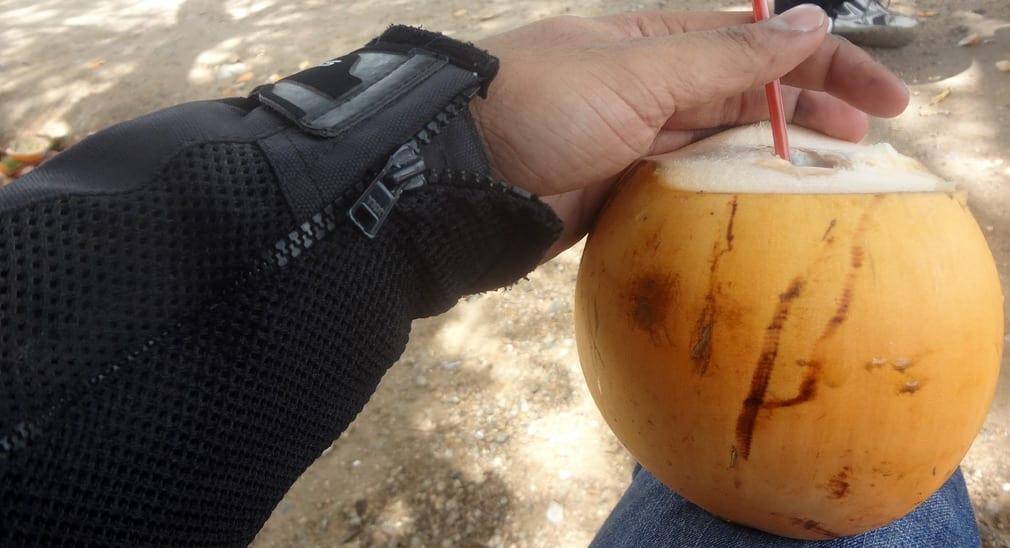Coconut_Orange_Cool