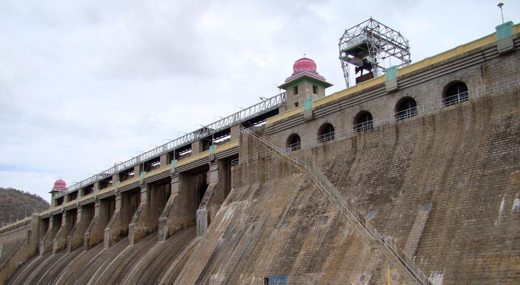Amaravathi_Dam_2