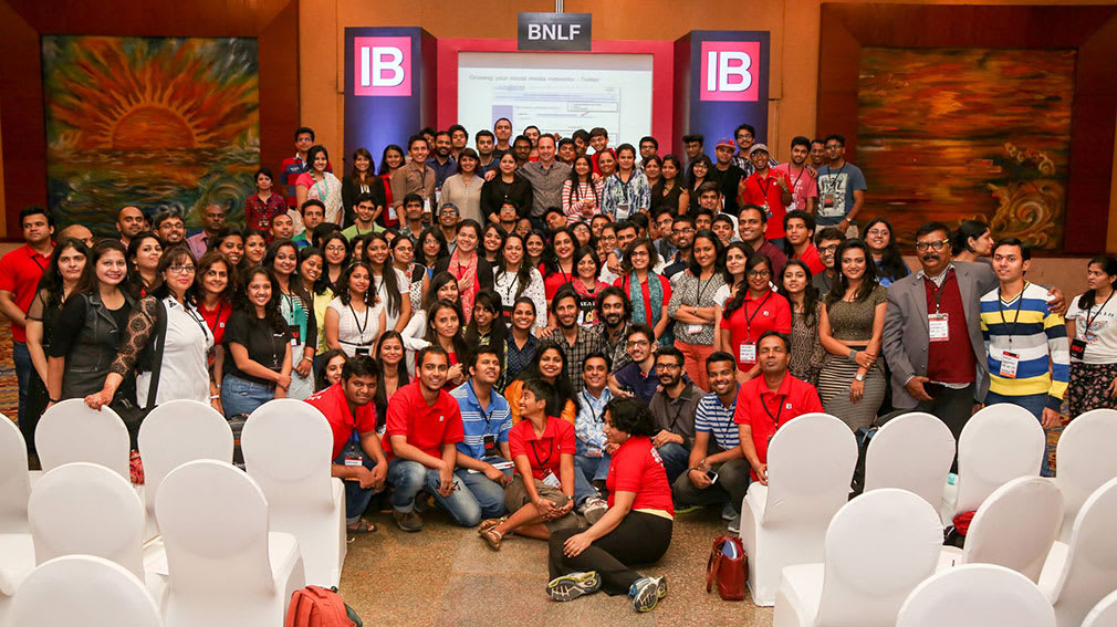 BNLF_2015_Mumbai_Parting_Photo