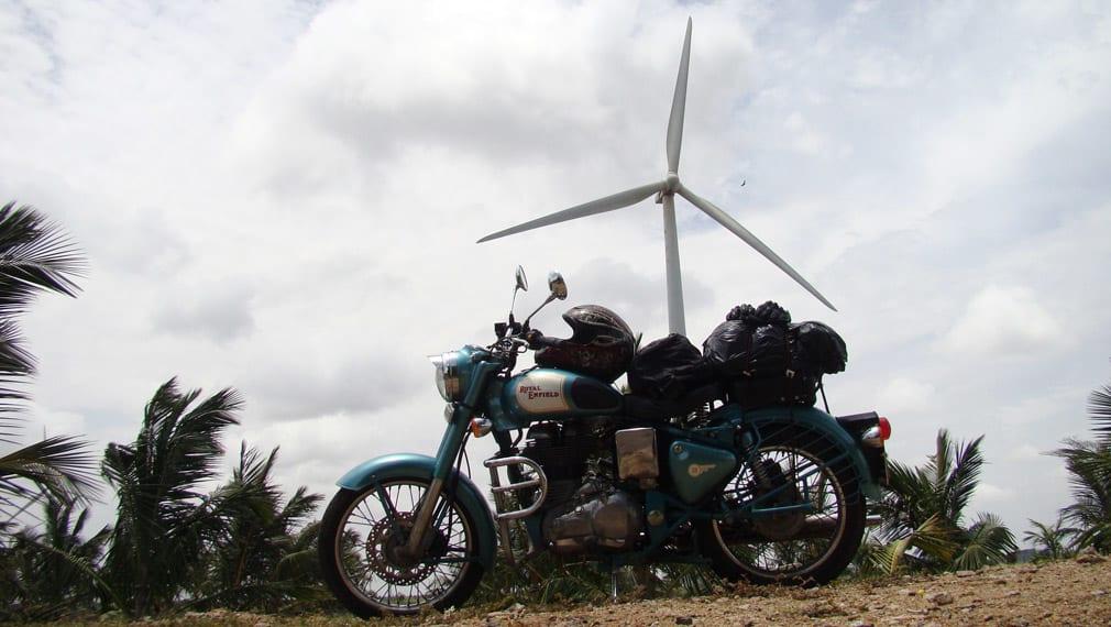 Classic_500_Windmill_Background